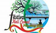 Festival  Kali Comal